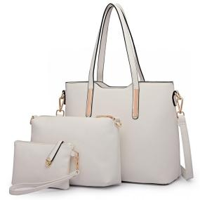 Women Three-piece handbag