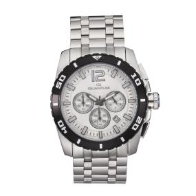 Sports Watch For Men Chronograph Wristwatch