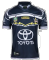 Cowboys 2018 Men's Rugby Jersey