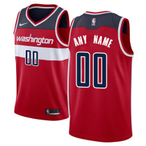 Men's Customized Basketball Club Team Icon Edition - Limited