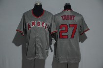 Women's Baseball Club Team Player Jersey