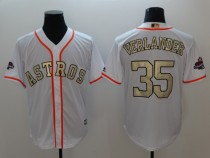 Men's Baseball Club Team Player Jersey - Limited
