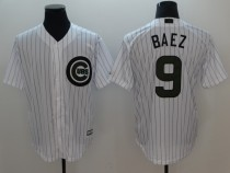 Men's Baseball Club Team Player Jersey