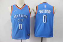 Youth Basketball Club Team Player Jersey