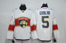 Men's Ice Hockey Club Team Player Jersey - Throwback