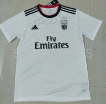 Thai Version Benfica 18/19 Away soccer jersey