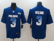 Men's Football Club Team Player Jersey - Limited
