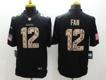 Men's Football Club Team Player Jersey - Fashion