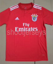 Thai Version Benfica 18/19 Home soccer jersey