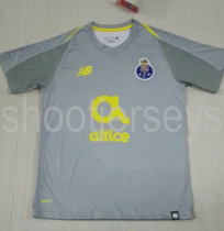 Thai Version FC Porto 18/19 Away Soccer Jersey