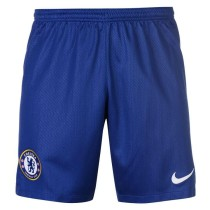 Thai Version Chelsea 18/19 Home Soccer Shorts