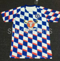 Thai Version Chelsea 18/19 Training Jersey - 002