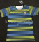 Thai Version Manchester City 18/19 Training Jersey - 002