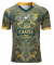 South Africa centennial edition Rugby Jersey