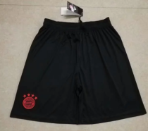 Thai Version Bayern Munich 18/19 Special Edition Soccer Shorts