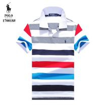Men's Fashion Polo