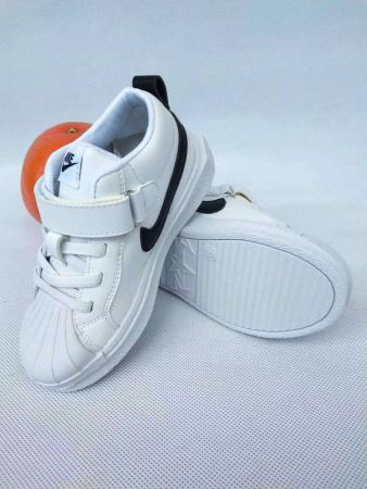 Youth (Kids) Air Force 1 Sneaker Size 26-35