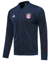 Bayern Munich 19/20 Training Jacket