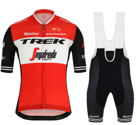 Men's 2019 Season  Cycling Uniform  CY0049