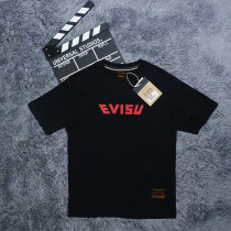 Luxury Brand  Fashion T-shirts