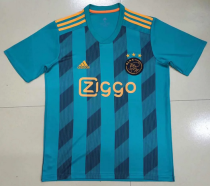 Thai Version Ajax 19/20 Away Soccer Jersey