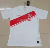 Thai version SC Internacional 19/20 Away soccer jersey