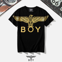 Luxury Brand Fashion T-shirt