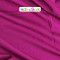 Fuchsia - Solids Jersey Knit - 1/2 Yard