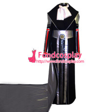 Final Fantasy Ffx-2 Seymour Guado Cosplay Costume Tailor-Made[G052]