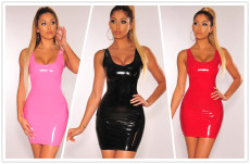 Fashion Bodycon Dresses