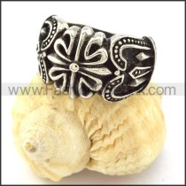 Hot Selling Casting Ring r000991
