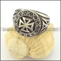 High Quality Vintage Ring r001403