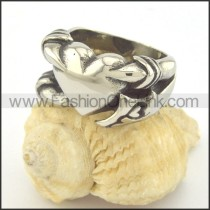High Quality Vintage Ring r001392