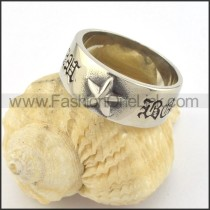 High Quality Vintage Ring r001389