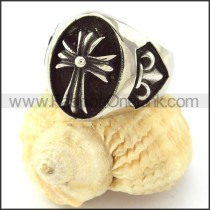 Hot Selling Casting Ring r000992