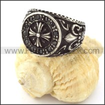 Hot Selling Casting Ring r000998