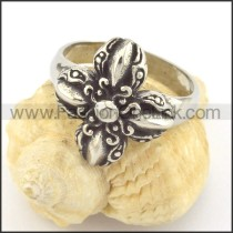 High Quality Vintage Ring r001391