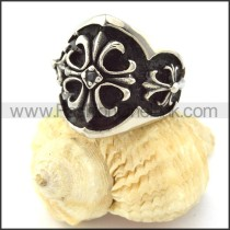 Hot Selling Casting Ring r000995