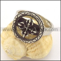 High Quality Vintage Ring r001390