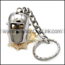 Welding Mask Key Chain k000030