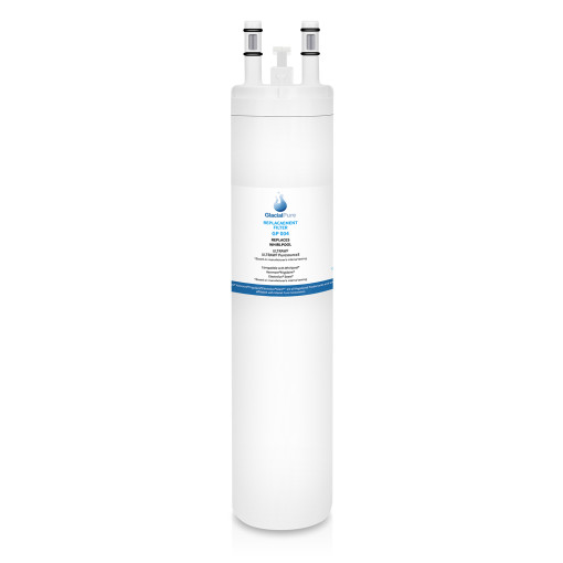 Frigidaire Water Filter Ultrawf Water Filter, Kenmore 9999 Water Filter 1-Pack