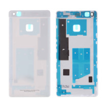 Battery Door Cover for Huawei P9 Lite