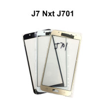 Front Glass For Samsung Galaxy J7 Nxt J7 Neo J7 Core J701 J701F