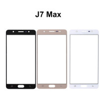 Front Glass for Samsung Galaxy J7 Max /G615