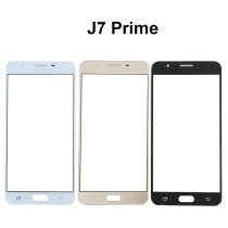 Front Glass  For J7 Prime/G610/On7(2016)