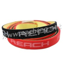 Reach Edge Tape (8mm Wide)
