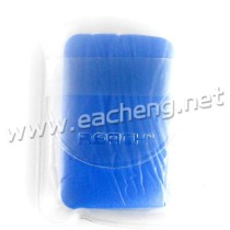 Reach Rubber Cleaning Sponge