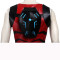 Rulercosplay Young Justice Aqualad Anime Cosplay Costumes