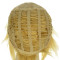 Rulercosplay Heat Resistant Fiber Inspired By Attack On Titan Annie Leonhardt Medium Yellow Anime Wi