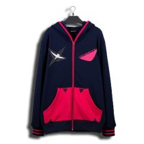Hot Sale  KILL la KILL Cosplay Hoody Spring Hoody Sweatshirt Winnter Hoodies